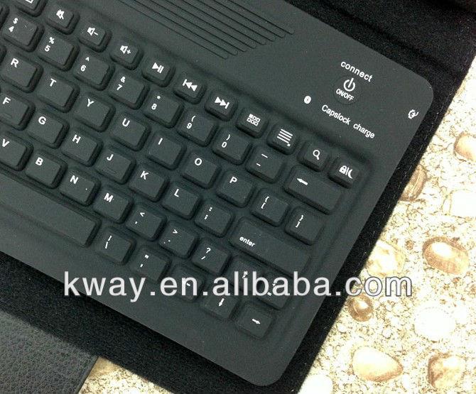 KKB034_13.jpg