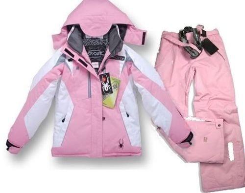 Womens Snowboard Jacket And Pants /snowboard,jacket Pants