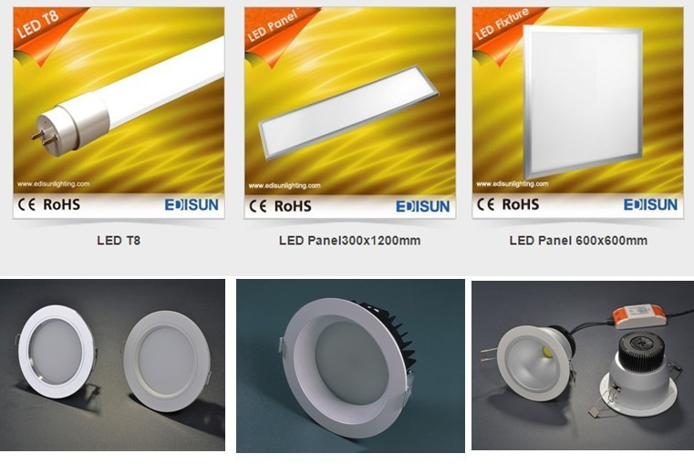 BEST PRICES c7 led replacement bulb