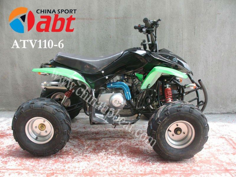 ATV110-6 (7).jpg
