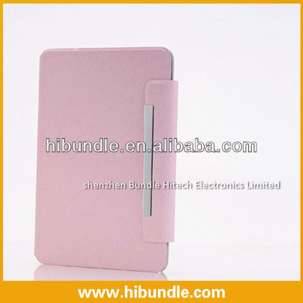 New cover for ipad mini,for ipad mini accessories
