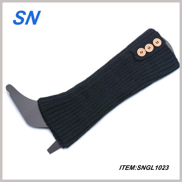 SNGL1023.jpg