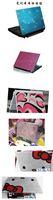 Товары для ручных поделок Queen 5000pcs/cabochan 2 DIY 002