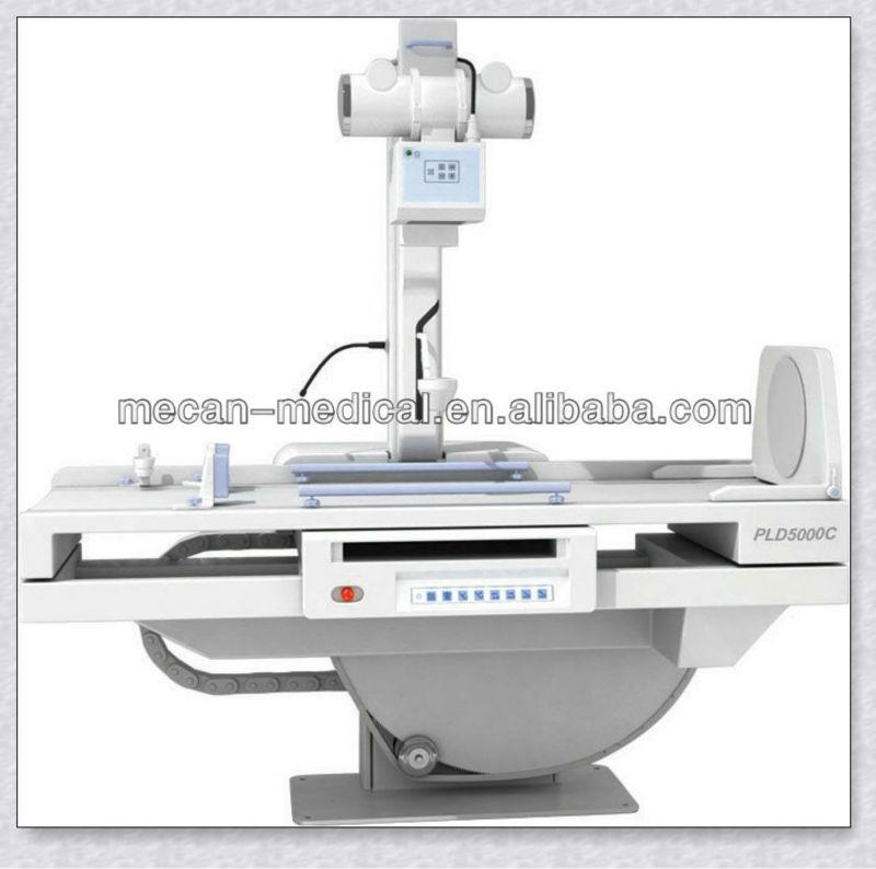 Medical Imaging Systems Medical Imaging Systems