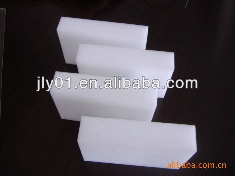 Melamine Foam Sheets Melamine Foam Sponge Block