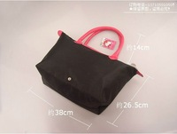 Сумка через плечо Hot Selling Hello Kitty shoulder bag / shopping bag /waterproof Bag