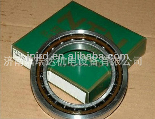 Ballscrew Support Bearings NTN HSB016EX2DB