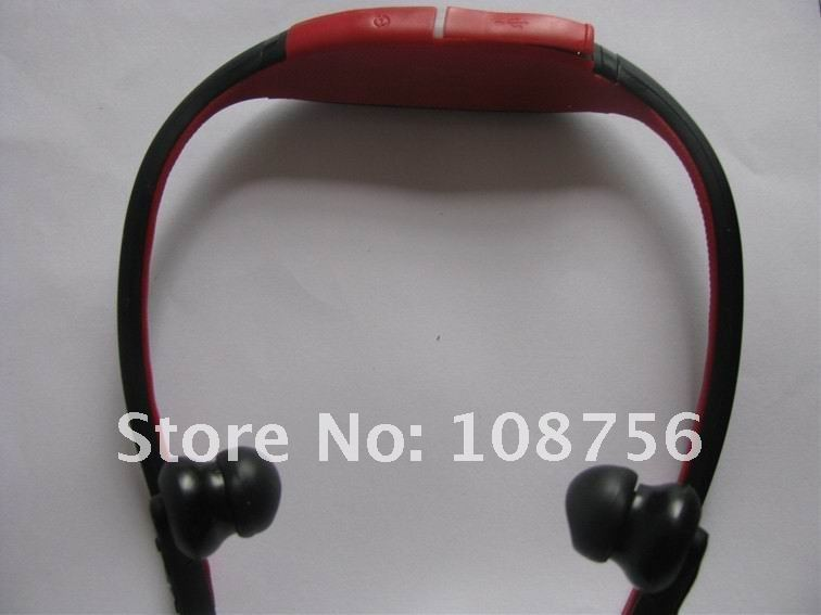 Free shipping bluetooth headset  ,mobile phone bluetooth headset,bluetooth earphone with retail box