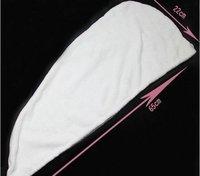 Полотенца JJ jhhk-06