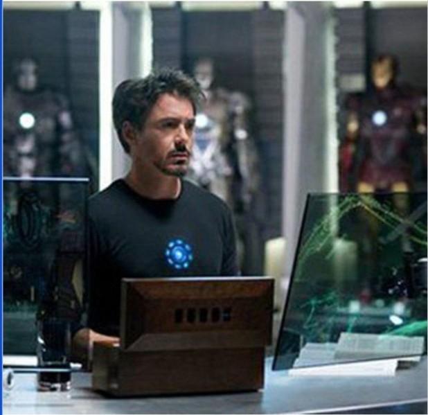 Black Sabbath Shirt Avengers Black Sabbath Iron Man T-shirt