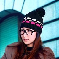 Женская шапка , MZ89