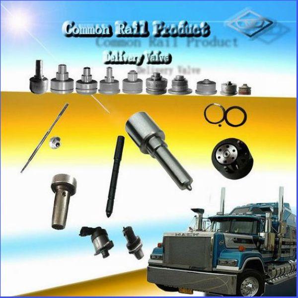 FAW Common rail Injector 0445 120 078 bosch injector diesel