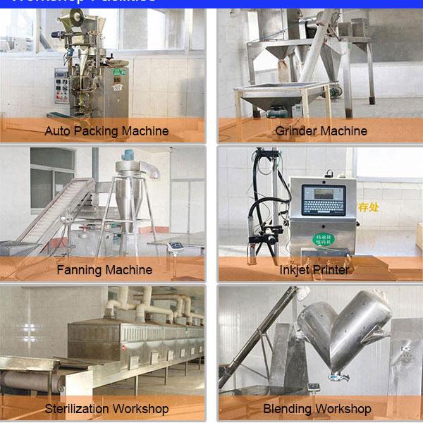 Shandong Pangda Condiment and Food Co., Ltd (6).jpg