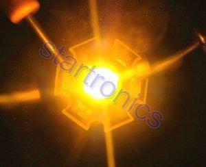 nEO_IMG_1w 3w yellow_1_.jpg