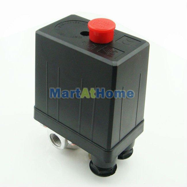Обозначение w в схеме генератора бош автомобиля фольксваген