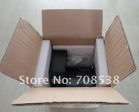 Упаковочное оборудование XUXIN 1150D,