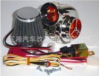 Выхлопная система для мотоциклов Diy turbo