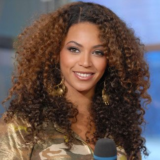 beyonce-curly-hg-de[1]