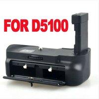 Специальный магазин DSLR Nikon D5100 en/el14