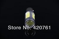Фонарь тормоза Aver 2x7.5W 1156/1157 BA15S