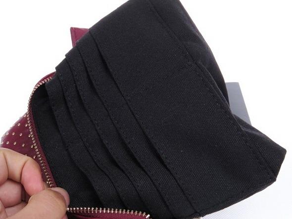 wallet and case@2_53_EC130727-A008%xjt#2