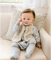 Детская одежда для девочек Other snowswear 3 /baby
