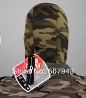 Женская шапка CS ,