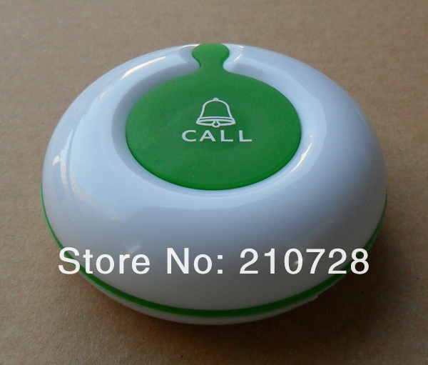 table buzzer green .jpg