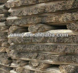 bamboo plywood concrete formwork.jpg