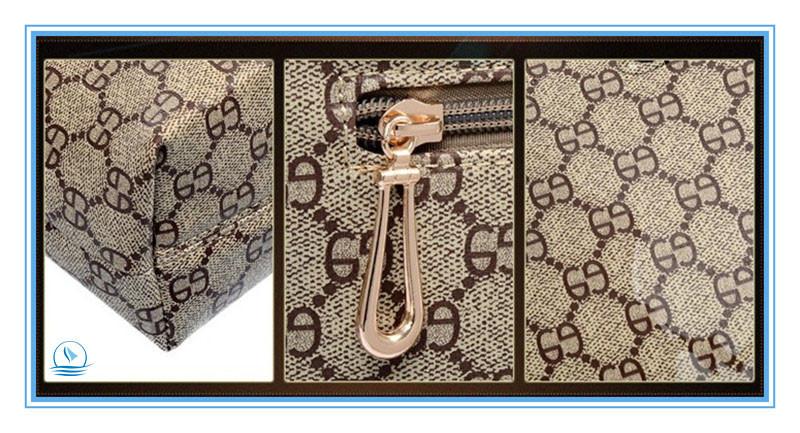 Маленькая сумочка skype:hnkfliu SHLB131233