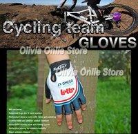 Мужские перчатки для велоспорта 2010 ,