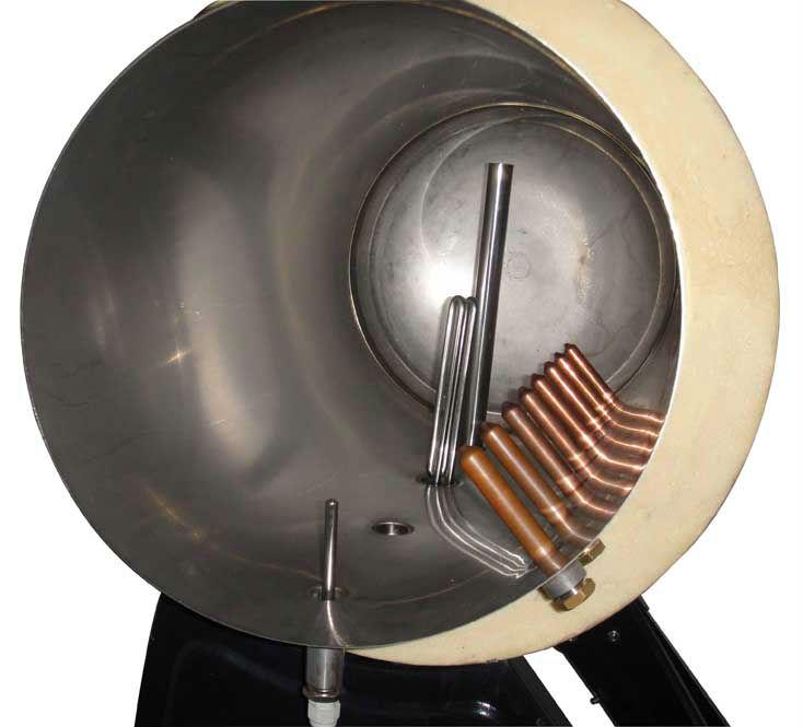 ... Buy Heat Pipe Calentadores De Agua Solares,Compact Solar Water Heater