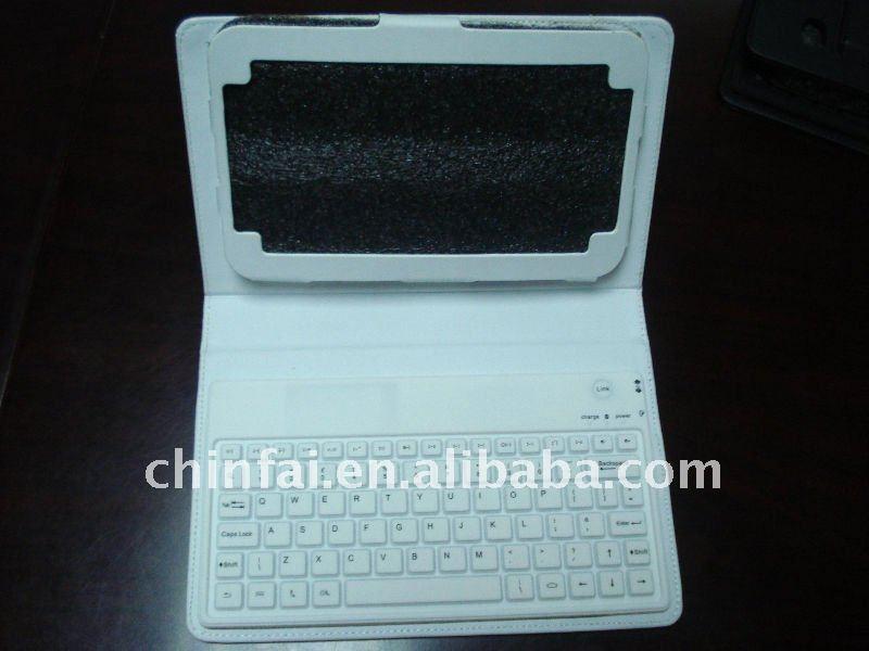 KB-6121 White.JPG