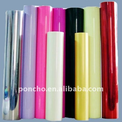 Plasticn Stretchn Cling Film/Sheet