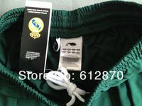 Женские шорты для футбола Michu 9#