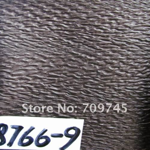 Decorative leather8766-9.JPG