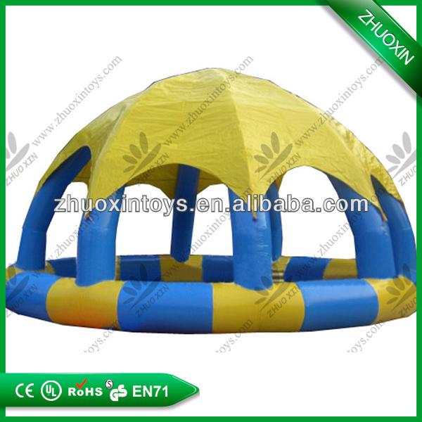 Vente chaude piscine boules en plastique dur piscines for Piscine plastique dur
