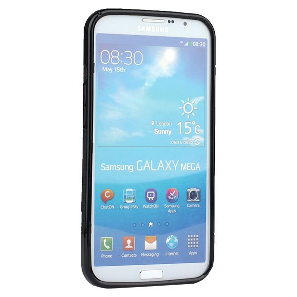 Newest for Samsung Galaxy Mega 6.3 i9200 Case