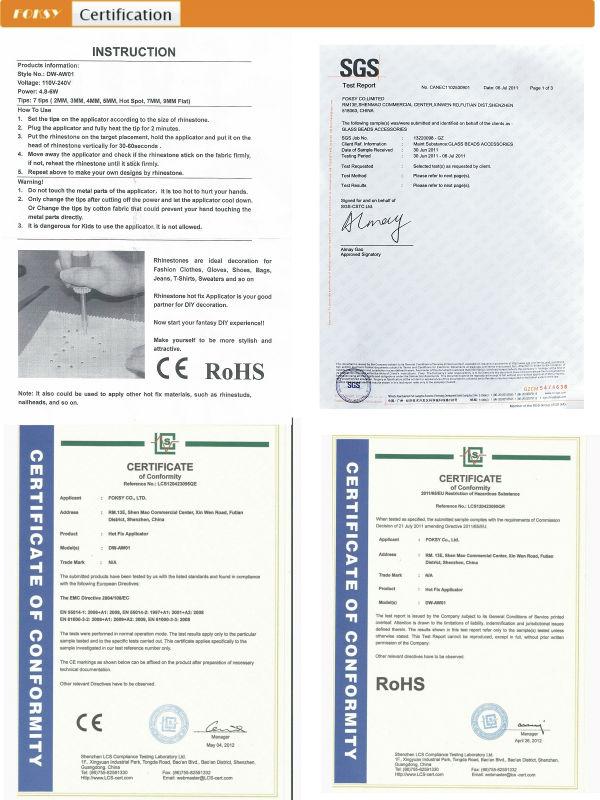 water transfer printing film,wholesale heat transfer vinyl