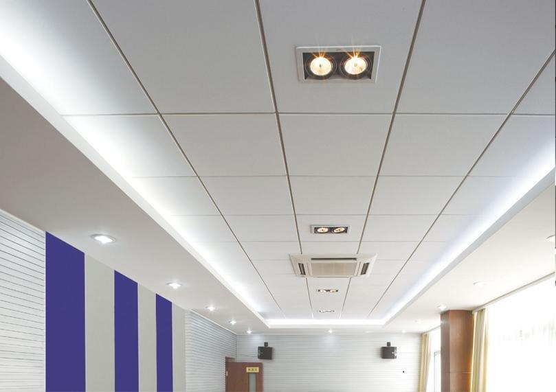 acoustic ceiling fiberglass tiles wall panels decorative ceiling fiberglass board buy. Black Bedroom Furniture Sets. Home Design Ideas