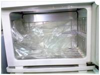 Бытовая техника hot sale towel sterilizer Heating towel disinfection cabinet salon sterilizer ML2032
