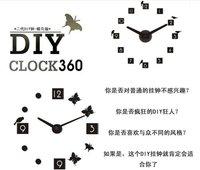 Настенные часы SL мост e12369sl