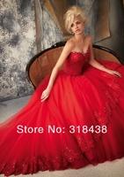Свадебное платье Sunbow DM/0032  DM-0032