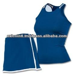 Women Tennis uniform