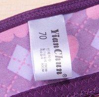 Комплекты нижнего белья  s0095