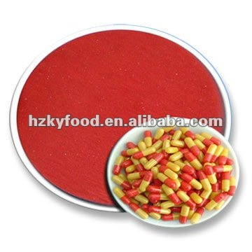 food additives emulsifiers Glycerol Monolaurate 70% surfactant Monolaurin