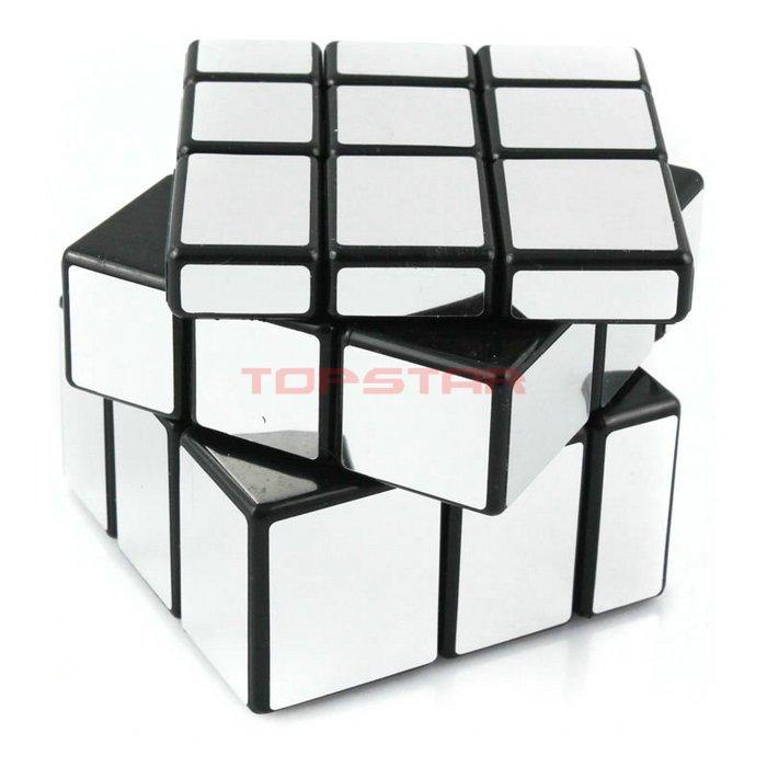New-3x3x3-Silver-Mirror-Magic-Cube-White4.jpg