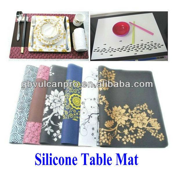 silicone I4/ I5 phone case, Phone Cover