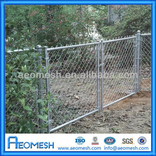 front yard fence decorative yard fencing yard gates fence. Black Bedroom Furniture Sets. Home Design Ideas