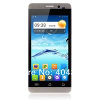 Мобильный телефон JIAYU G3C MTK6582 1,3 JIAYU G3S G3T 1G RAM 4G 4.5 IPS 8.0MP /Koccis